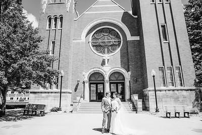01008--©ADH Photography2017--BeauMollyFry--Wedding