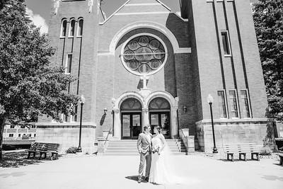 01012--©ADH Photography2017--BeauMollyFry--Wedding