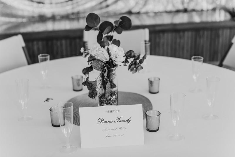 00022--©ADH Photography2017--BeauMollyFry--Wedding