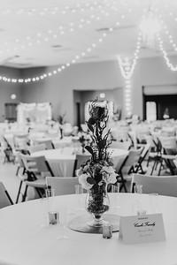 00006--©ADH Photography2017--BeauMollyFry--Wedding