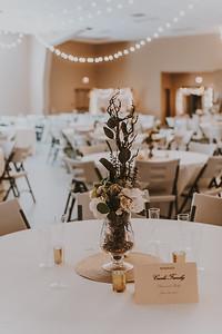 00003--©ADH Photography2017--BeauMollyFry--Wedding