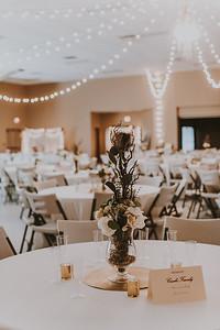 00005--©ADH Photography2017--BeauMollyFry--Wedding