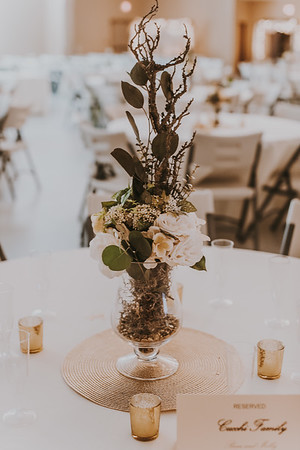 00009--©ADH Photography2017--BeauMollyFry--Wedding