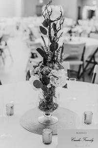 00012--©ADH Photography2017--BeauMollyFry--Wedding