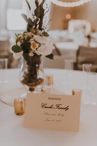 00017--©ADH Photography2017--BeauMollyFry--Wedding