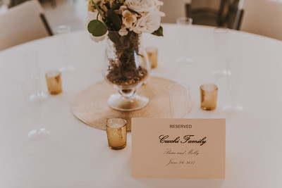00013--©ADH Photography2017--BeauMollyFry--Wedding