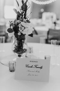 00018--©ADH Photography2017--BeauMollyFry--Wedding