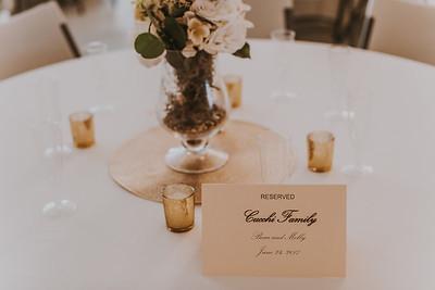 00015--©ADH Photography2017--BeauMollyFry--Wedding