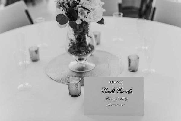 00016--©ADH Photography2017--BeauMollyFry--Wedding