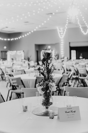 00008--©ADH Photography2017--BeauMollyFry--Wedding