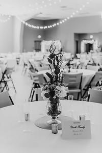 00004--©ADH Photography2017--BeauMollyFry--Wedding