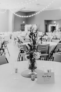 00002--©ADH Photography2017--BeauMollyFry--Wedding