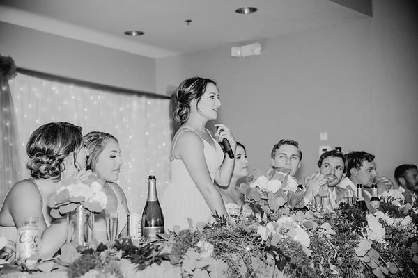 05462--©ADH Photography2017--BeauMollyFry--Wedding