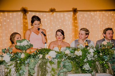 05469--©ADH Photography2017--BeauMollyFry--Wedding