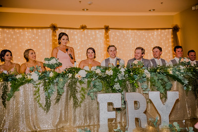 05477--©ADH Photography2017--BeauMollyFry--Wedding