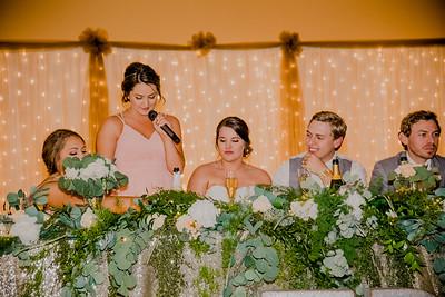 05471--©ADH Photography2017--BeauMollyFry--Wedding