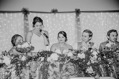 05472--©ADH Photography2017--BeauMollyFry--Wedding
