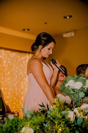 05463--©ADH Photography2017--BeauMollyFry--Wedding