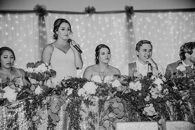 05474--©ADH Photography2017--BeauMollyFry--Wedding