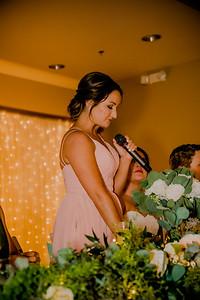 05465--©ADH Photography2017--BeauMollyFry--Wedding