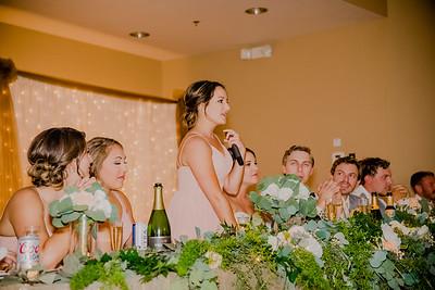 05461--©ADH Photography2017--BeauMollyFry--Wedding