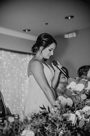 05464--©ADH Photography2017--BeauMollyFry--Wedding