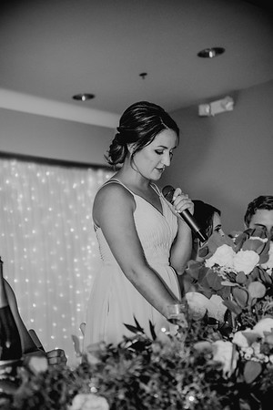 05468--©ADH Photography2017--BeauMollyFry--Wedding