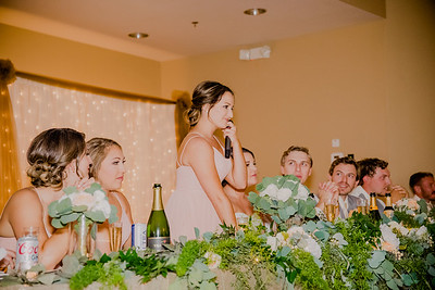 05459--©ADH Photography2017--BeauMollyFry--Wedding