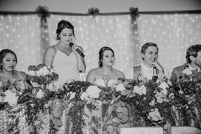05476--©ADH Photography2017--BeauMollyFry--Wedding