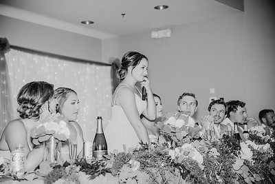 05460--©ADH Photography2017--BeauMollyFry--Wedding