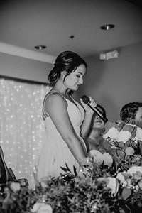 05466--©ADH Photography2017--BeauMollyFry--Wedding