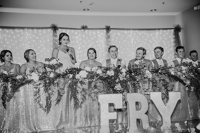 05478--©ADH Photography2017--BeauMollyFry--Wedding