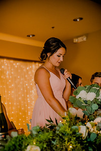 05467--©ADH Photography2017--BeauMollyFry--Wedding