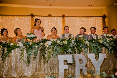 05479--©ADH Photography2017--BeauMollyFry--Wedding