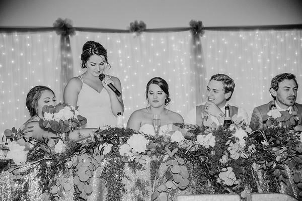05470--©ADH Photography2017--BeauMollyFry--Wedding
