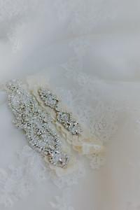 00219--©ADH Photography2017--BeauMollyFry--Wedding