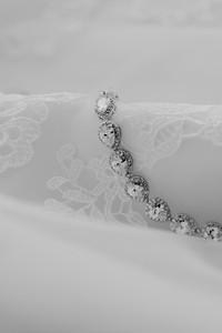 00238--©ADH Photography2017--BeauMollyFry--Wedding