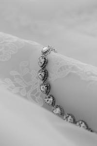 00234--©ADH Photography2017--BeauMollyFry--Wedding