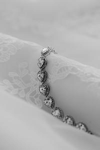 00232--©ADH Photography2017--BeauMollyFry--Wedding