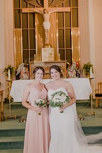 01473--©ADH Photography2017--BeauMollyFry--Wedding