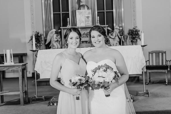 01486--©ADH Photography2017--BeauMollyFry--Wedding