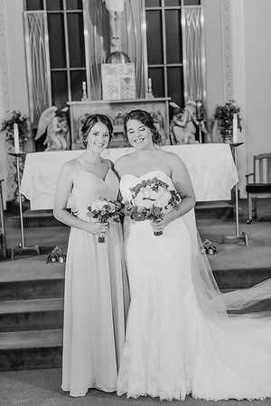 01466--©ADH Photography2017--BeauMollyFry--Wedding