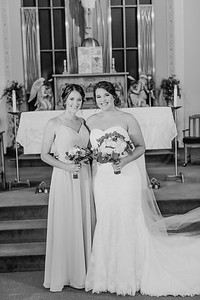 01472--©ADH Photography2017--BeauMollyFry--Wedding
