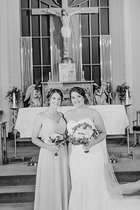 01476--©ADH Photography2017--BeauMollyFry--Wedding