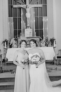 01474--©ADH Photography2017--BeauMollyFry--Wedding