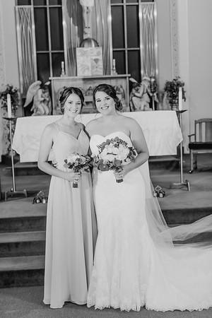 01468--©ADH Photography2017--BeauMollyFry--Wedding