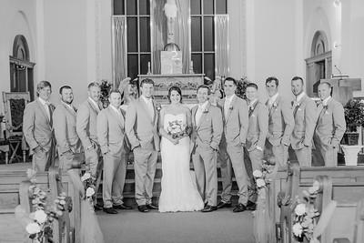 02028--©ADH Photography2017--BeauMollyFry--Wedding