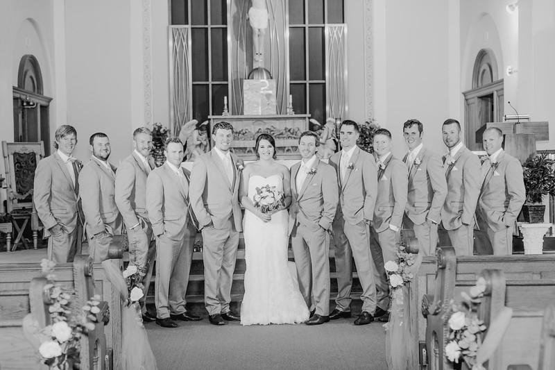02026--©ADH Photography2017--BeauMollyFry--Wedding