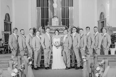 02016--©ADH Photography2017--BeauMollyFry--Wedding