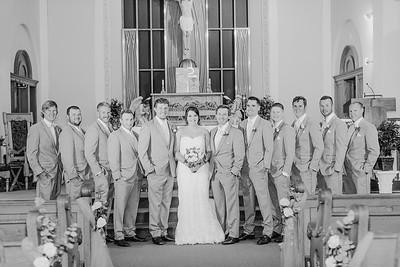 02008--©ADH Photography2017--BeauMollyFry--Wedding